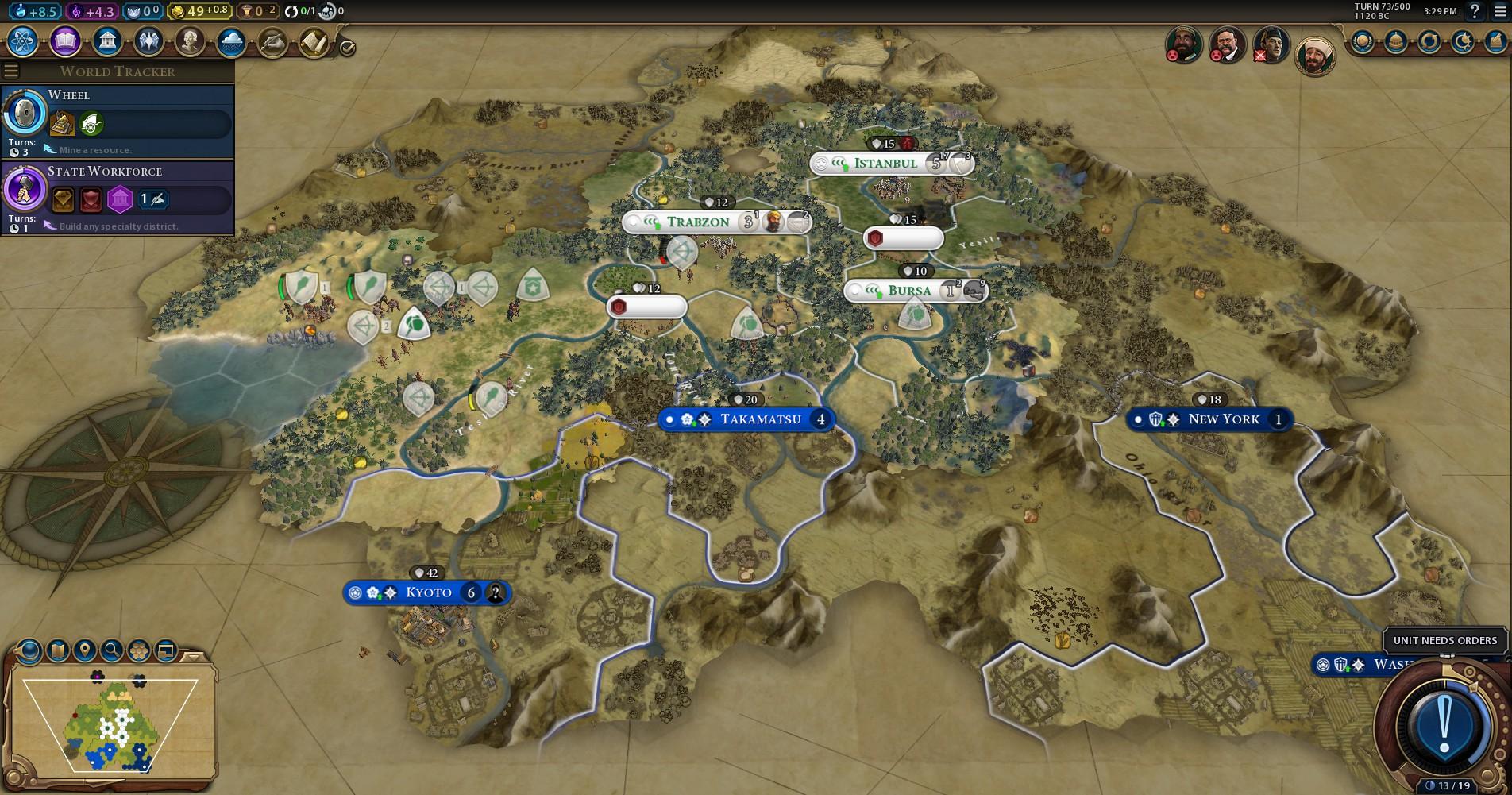War Torn Japan.jpg