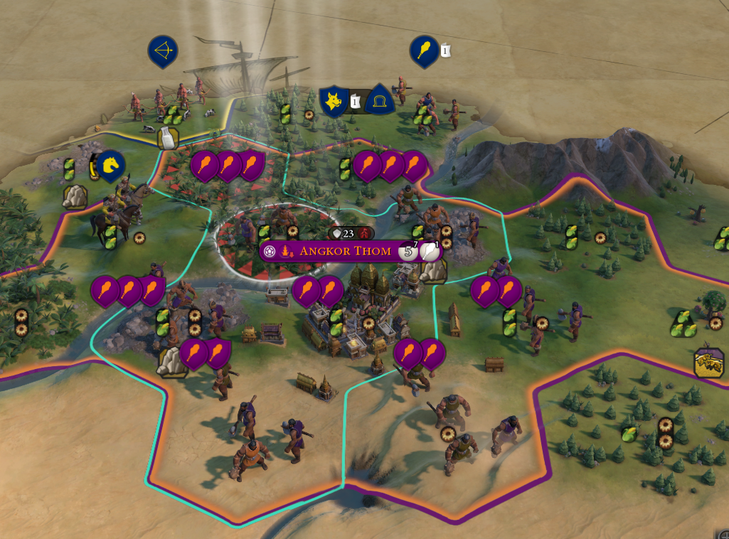 warrior_stack_bug2.PNG