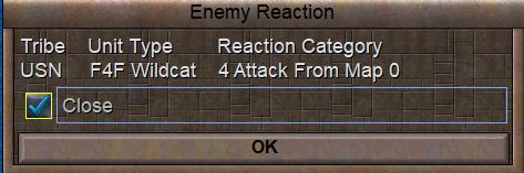 wildcat fight.png