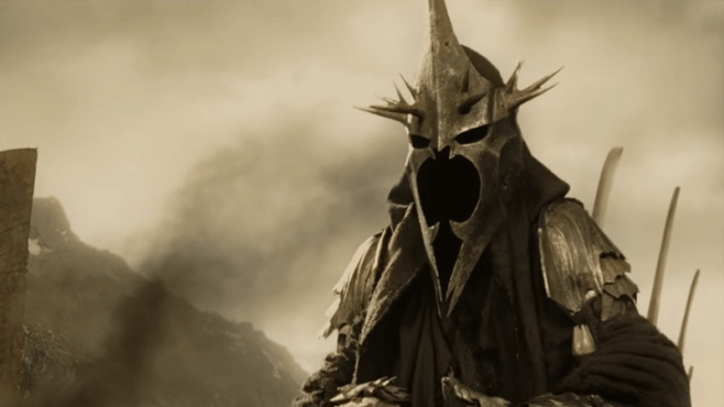 Witch-king-of-Angmar-Lord-of-the-Rings-3D-Printed-Header-Image-htxt.africa.png