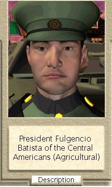 WW2 Batista.jpg