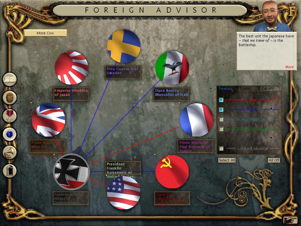 ww2 diplomacy.jpg