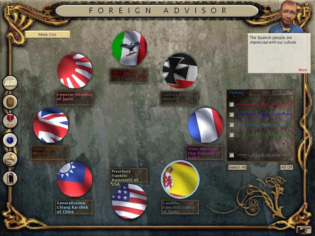 WW2 diplomacy2.jpg