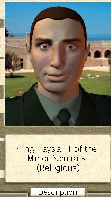 WW2 faysal.jpg
