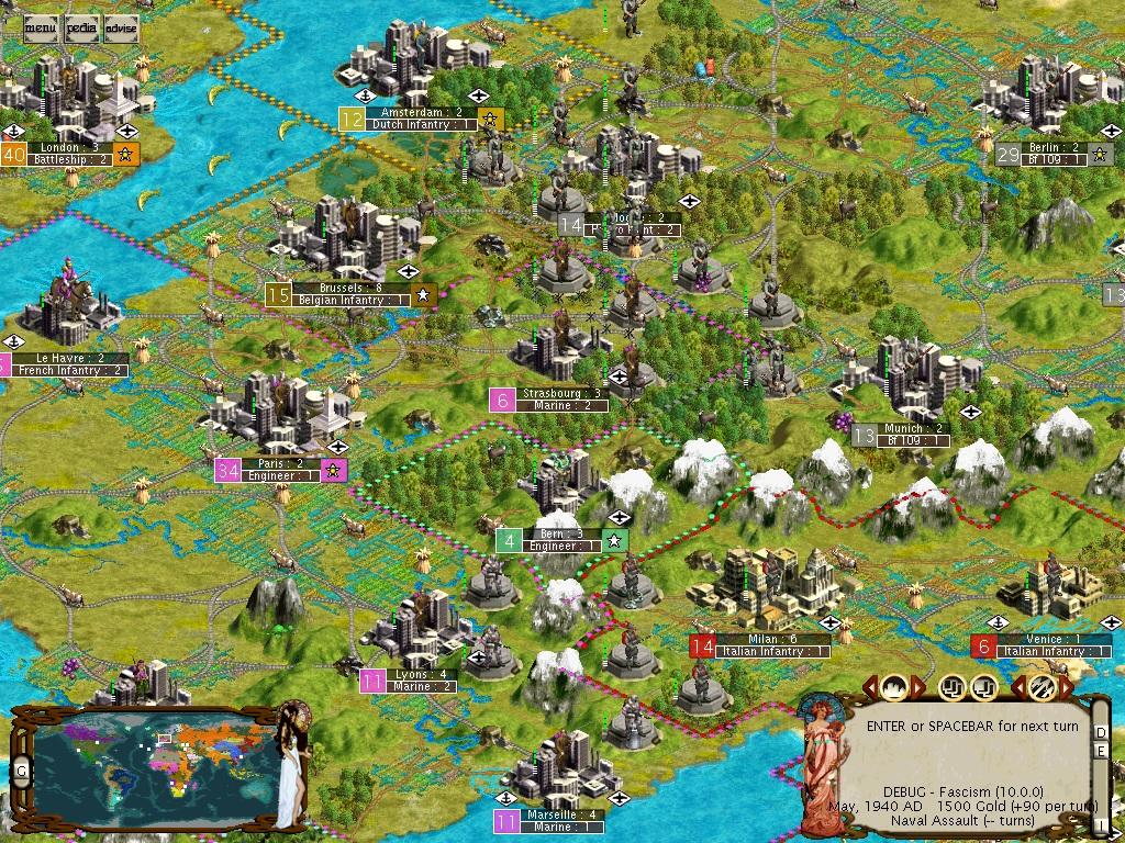 ww2 Fortress2.jpg
