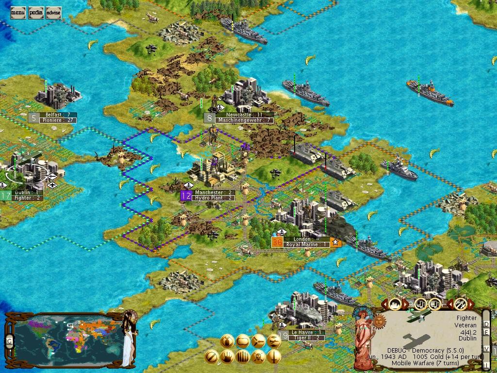 WW2 German Conquest.jpg