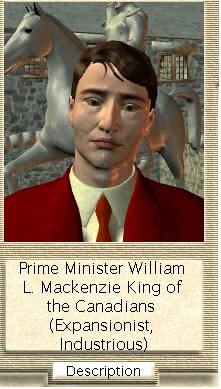 WW2 king.jpg