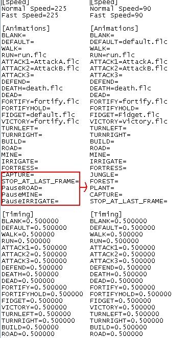 Zombie_elephant_2file copy.jpg