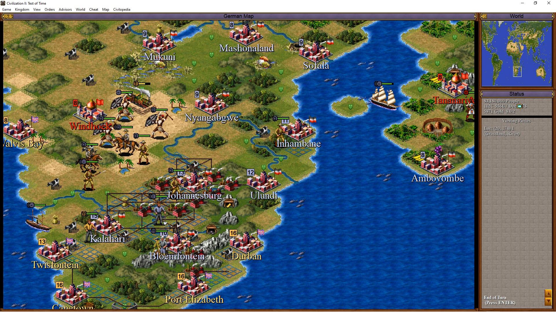 Zulu War.jpg