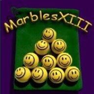MarblesXIII