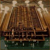steampunk1880