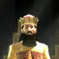 King Rad