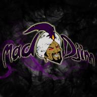 MadDjinn