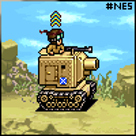 Daftpanzer