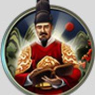 ChineseWarlord