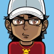 yurisusuki