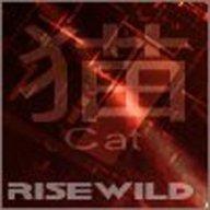 Risewild