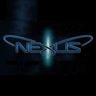 Zeta Nexus