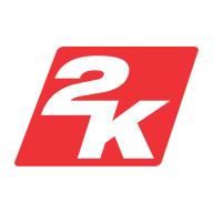 Hinkle2K