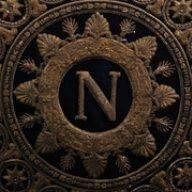Novntis