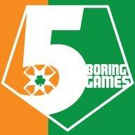5BoringGames