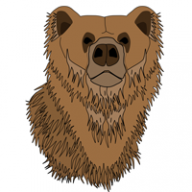 Fred_Bear