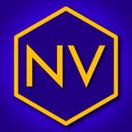 NycholusV