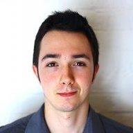 Tom Chinery (LordShadow)