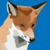 FoxAhead