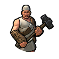 Builderphile