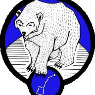 UrsaPolaris