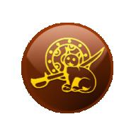 :thinking emoji: