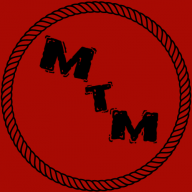 ManTheMaker