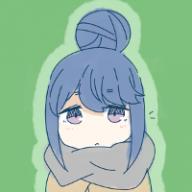 Talvamiir