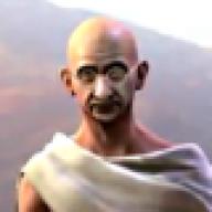 Lord_Gandhi II