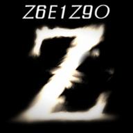 Z6E1Z9O