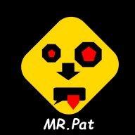 MR.Pat