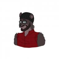 Viper.Fennec