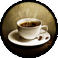 Coffee Monopoly
