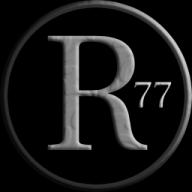 WaywardRogue77