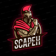 Scapeh