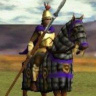 Lord Roanino