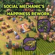 Social_Mech