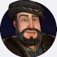João III