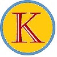 keldath