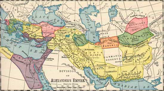 Map Of Alexander's Domain | CivFanatics Forums Map Of Alexander The Great S Empire on after alexander the great empire, ancient greece, ancient egypt, napoleon bonaparte, map of augustus caesar empire, map of rivers of the world, breakup of alexander's empire, map of land conquered by alexander the great, battle map alexander the great empire, map of bactrian empire, map of napoleon's empire, peloponnesian war, map ancient greece alexander the great, map of seleucus empire, cleopatra vii of egypt, map alexander great expansion map, extent of alexander's empire, byzantine empire, blank map of alexander's empire, map of magadha empire, how big was alexander's empire, map of the greek empire, philip ii of macedon, roman empire, map of pyramids around the world, julius caesar, cyrus the great, map of phoenician empire, map of the muslim empire, alex the great empire,